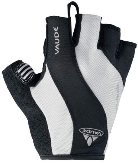 hydration gloves new hydration packs cycling gloves from vaude bikerumor