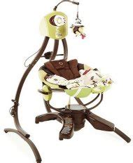 zen collection cradle swing best baby swing of 2014 baby gear hub