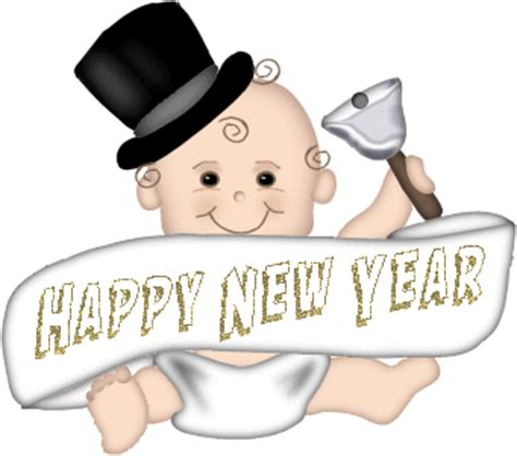happy baby new year the new adventures of desdinova the villain of the