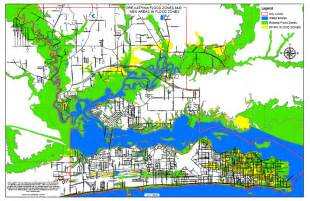 flood maps florida flood zone map pictures to pin on