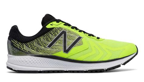 best running shoes for the price 10 best running shoes in india in 2017