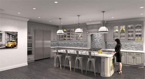 kitchen great grey kitchen ideas gray kitchens with white
