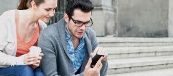 banco di sardegna app il banco di sardegna nel mondo mobile payment