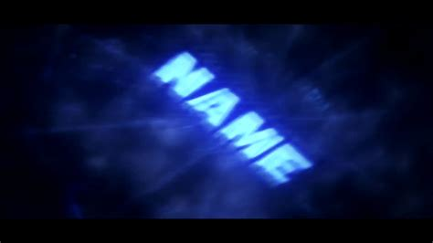 cinema 4d intro templates 869 free 3d intros templates and projects