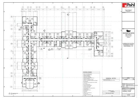 homewood suites floor plans drawings homewood suites by brazee at coroflot