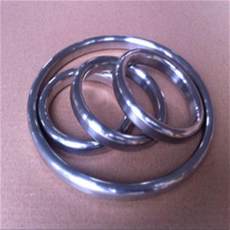Spiral Wound Gasket Cs Carbon Steel 30 Ansi 150 spiral wound gasket asme b16 20 ss316 inner ring cs outer ring pipe fitting landee