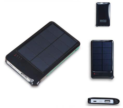 Iroc Powerbank S5 5000 Mah White 2014 sale 5000mah solar electric bicycle battery waterproof solar power bank solar
