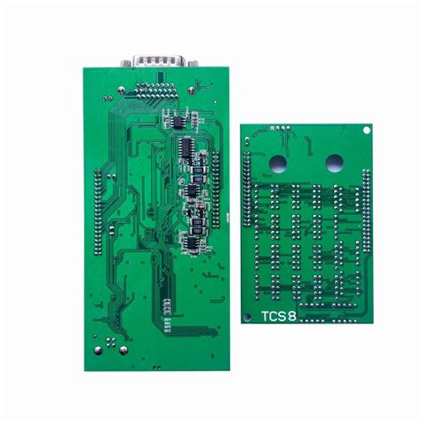 pcb designer job los angeles 2015 pcb 2014 rate best price bluetooth multidiag pro 2014