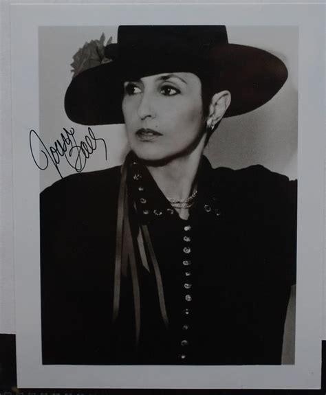 celebrity autographs coa 17 best images about joan baez on pinterest music and