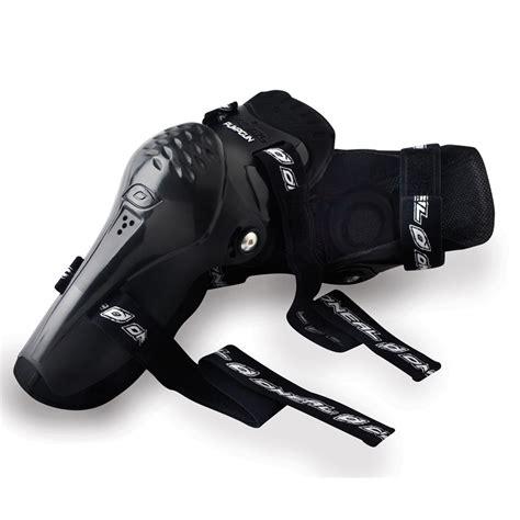 hinged motocross boots oneal pumpgun hinged pivot motocross mx mtb enduro knee