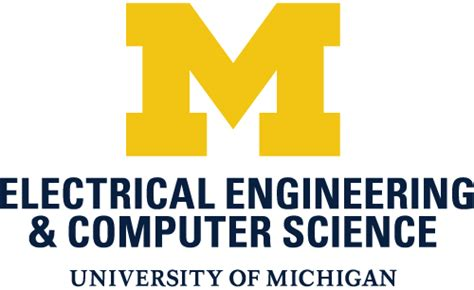 design and manufacturing umich electrical engineering major