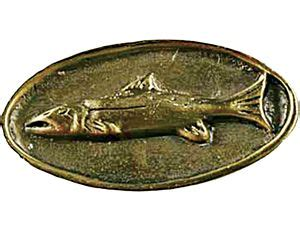 fish drawer pulls cabelas drawer pulls switch plates electrical covers