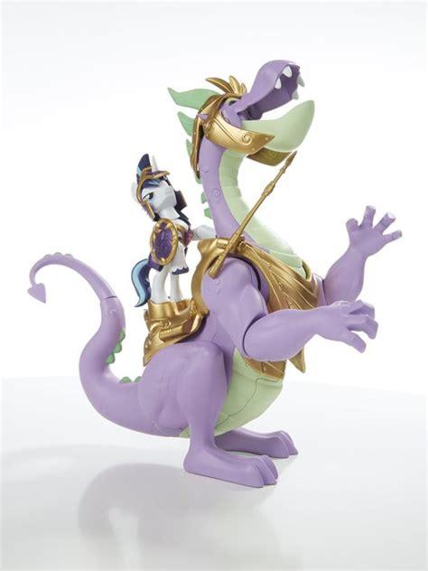 My Pony Cutie Magic Sunset Shimmer Figure Original Hasbro guardians of harmony line my pony friendship