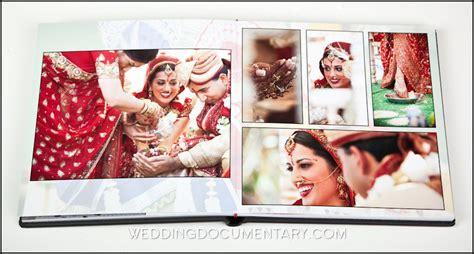 Indian Wedding Album Quotes by Wedding Album Design Sles