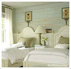 cottage style window coverings cottage style decorating ideas to help you create the