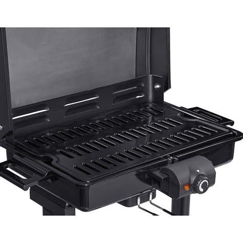 elektro grill test elektro grill severin pg 1511 barbecue elektrogrill