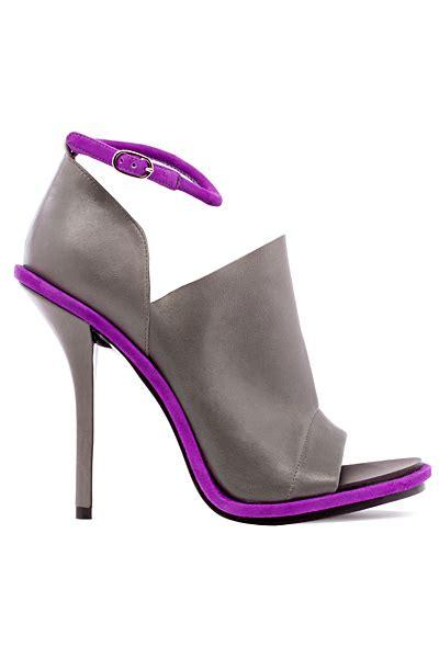 Sepatu Balenciaga S sepatu high heels cantik tributrends