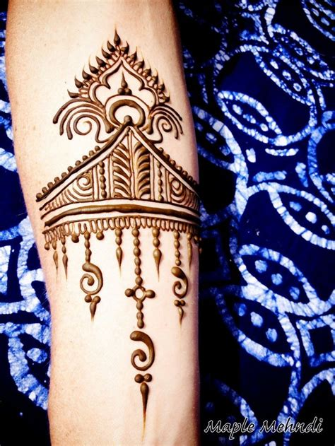 whats a henna tattoo 296 best images about henna designs for festivals on