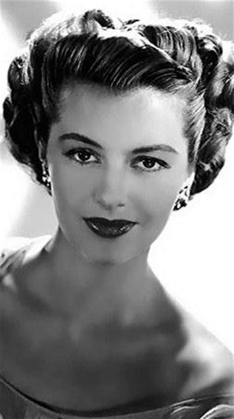 hollywood actress age 20 best 20 old hollywood actresses ideas on pinterest
