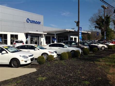 hyundai dealership louisville ky oxmoor hyundai louisville ky 40222 car dealership and