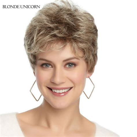 wigs for women over70 human hair wigs for women over 70 human hair wigs for