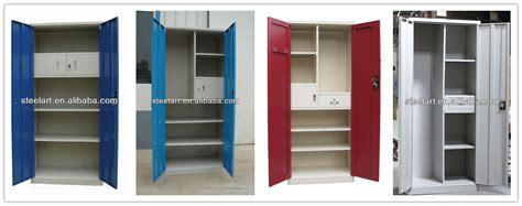 modern bedroom clothes cabinet wardrobe design abode pinterest wardrobes bedroom cabinet designs dumbfound modern clothes wardrobe design 3 care partnerships