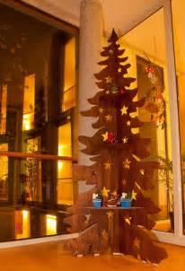 weihnachtsbaum aus eisen flickr photo sharing