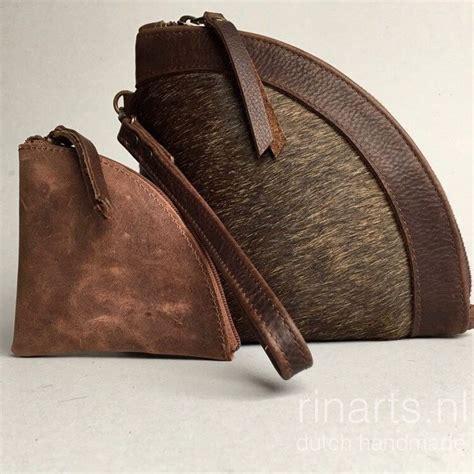 Bag Organizer Zipper Tas Zipper Zipper Bag Dompet 287 best handmade bags rinarts images on handmade bags handmade handbags and