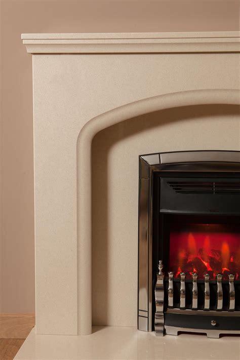 mirage fireplace surround colin masonry
