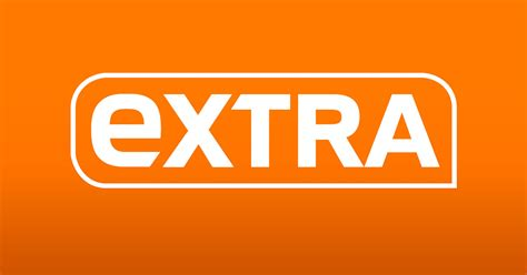 Extratv Giveaway - entertainment news page extratv com
