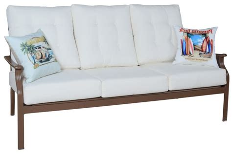 island breeze sofa pjo  esp