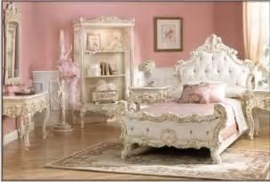 Victorian Gothic Bedrooms » Home Design 2017