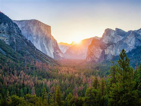 yosemite design guidelines yosemite national park guide sunset magazine