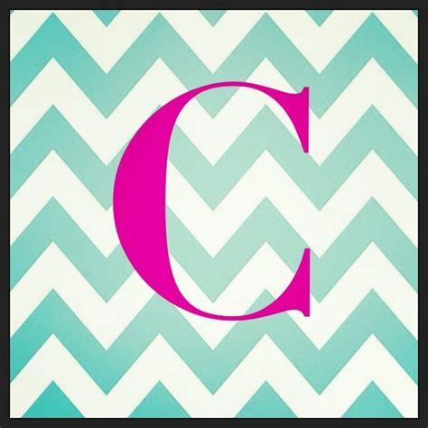 name pattern in c chevron initial wallpaper wallpapersafari