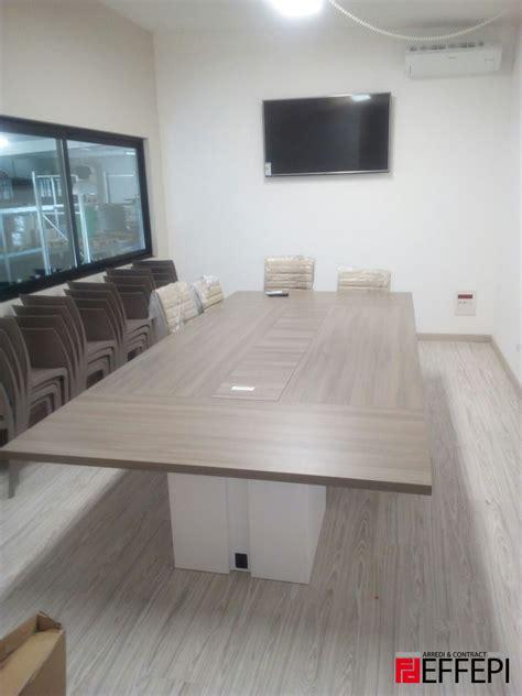 tavoli sala riunioni tavoli sala riunioni best tavolo sala riunioni with