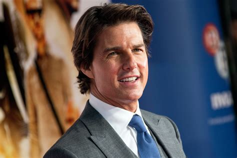 film tom cruise 2016 10 actors you wouldn t believe have never won an oscar