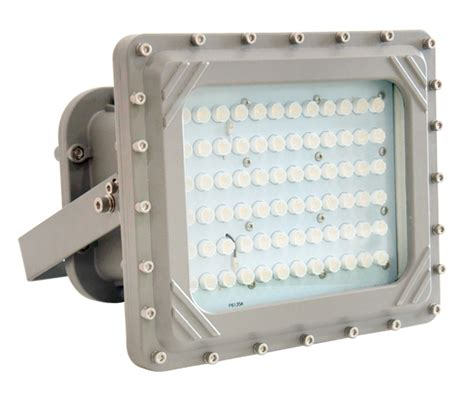 explosion proof led light fixtures class 1 div 1 led lighting myledlightingguide