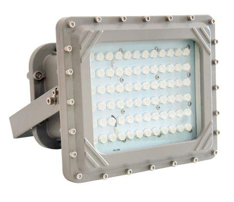 explosion proof led lighting class 1 div 1 led lighting myledlightingguide