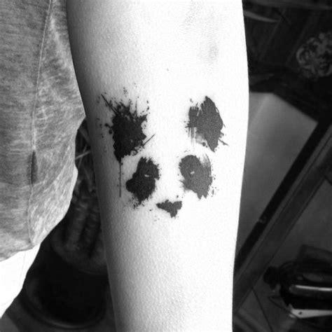 inkstinct tattoo app 81 best tattoo idea s images on pinterest to draw comic