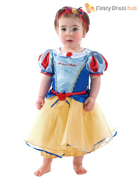 Iattire Dress Up Your Ipod by Baby Toddler Deluxe Disney Princess Costume Fairytale
