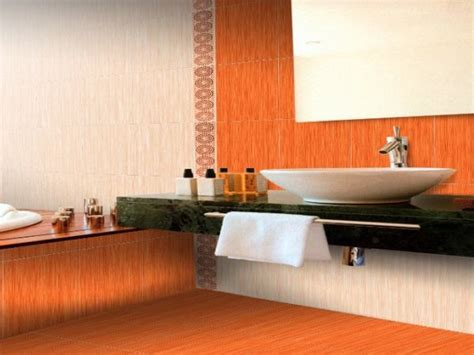 orange in bathtub 41 best images about bathroom in orange color on pinterest orange walls orange