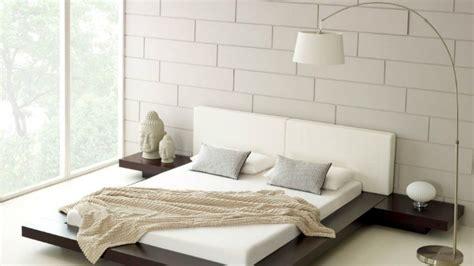 como decorar un comedor estilo zen decoraci 243 n de dormitorios con estilo japon 233 s