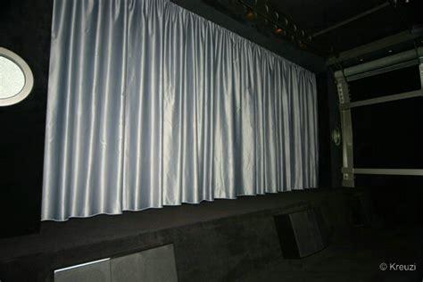 elektrischer vorhang view topic v vorhangsystem mit vorhang
