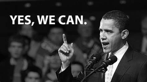 yes we can biography barack obama summary the most inspirational sayings and quotes of president