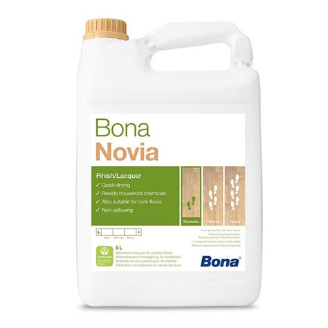 top 28 where can i buy bona floor cleaner bona wood floor cleaner refill 4l bona bona