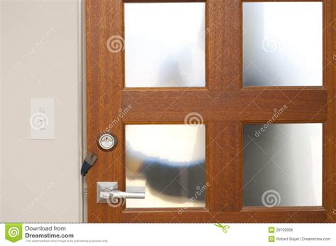 how to break in a house window burglar breaking in house with crowbar royalty free stock image image 29702006