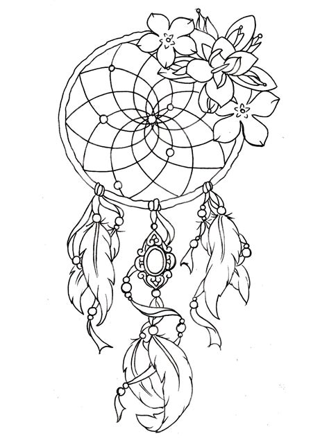 classic tattoo designs coloring book best coloring pages designs artsybarksy