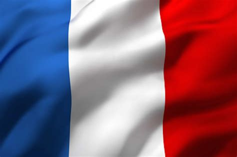 Autoversicherungen In Frankreich by Autofahren In Frankreich Vorsicht Kreisverkehr