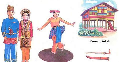 Fashion Culture World: Indonesia culture 1. Aceh inspiration