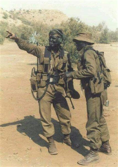 tattoo camo in south africa 1000 images about we wore browns sadf on pinterest